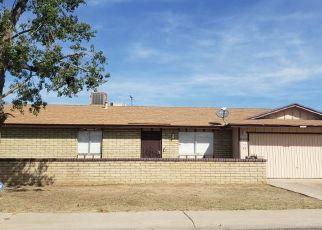 Casa en ejecución hipotecaria in Phoenix, AZ, 85037,  W CLARENDON AVE ID: P1566472