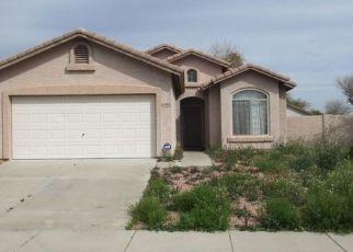 Casa en ejecución hipotecaria in El Mirage, AZ, 85335,  W ROSEWOOD DR ID: P1566474