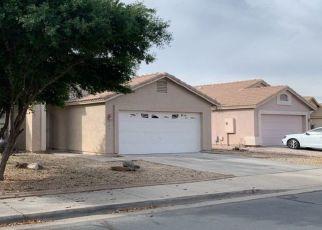 Casa en ejecución hipotecaria in El Mirage, AZ, 85335,  W WILLOW AVE ID: P1566479