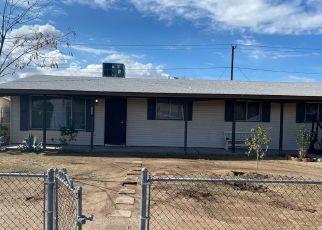 Casa en ejecución hipotecaria in Phoenix, AZ, 85035,  N 48TH LN ID: P1566484