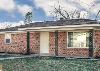 Foreclosure Home in Cabot, AR, 72023,  E MYRTLE ST ID: P1566695
