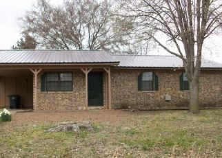 Foreclosure Home in Searcy, AR, 72143,  HARTWELL PL ID: P1566698