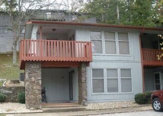 Foreclosure Home in Bella Vista, AR, 72715,  ANNETTE LN ID: P1566706