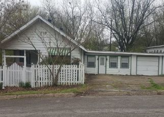 Foreclosure Home in Benton, AR, 72015,  S 3RD ST ID: P1566738