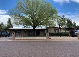 Casa en ejecución hipotecaria in Phoenix, AZ, 85029,  N 37TH AVE ID: P1566766
