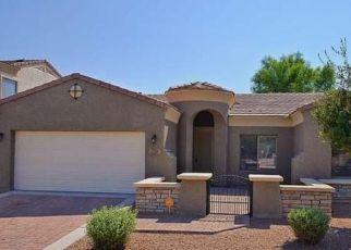 Casa en ejecución hipotecaria in Phoenix, AZ, 85017,  N 28TH DR ID: P1566770