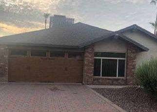 Casa en ejecución hipotecaria in Scottsdale, AZ, 85250,  N 81ST PL ID: P1566797