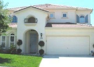 Casa en ejecución hipotecaria in Antioch, CA, 94531,  YORKSHIRE DR ID: P1566815