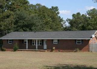 Foreclosure Home in Headland, AL, 36345,  GEIGER RD ID: P1566857