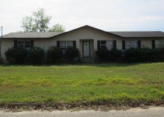 Foreclosure Home in Houston county, AL ID: P1566859
