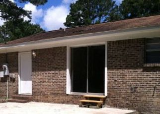 Foreclosure Home in Dothan, AL, 36301,  MARILYN DR ID: P1566895