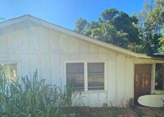 Foreclosure Home in Kapaa, HI, 96746,  KAEHULUA RD ID: P1566929