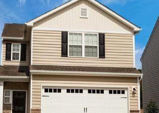 Casa en ejecución hipotecaria in Fort Mill, SC, 29715,  PECAN RIDGE RD ID: P1566941