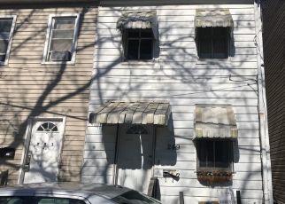 Casa en ejecución hipotecaria in York, PA, 17401,  GRANT ST ID: P1566953