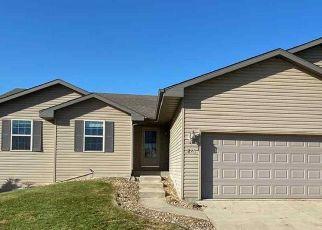 Casa en ejecución hipotecaria in Evansville, WI, 53536,  S 6TH ST ID: P1566971