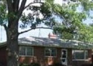 Foreclosed Homes in Beloit, WI, 53511, ID: P1566978
