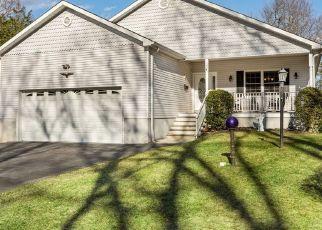 Casa en ejecución hipotecaria in Peekskill, NY, 10566,  DECATUR AVE ID: P1567060