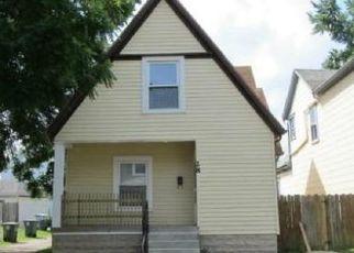Casa en ejecución hipotecaria in Dayton, OH, 45410,  LUCERNE AVE ID: P1567071