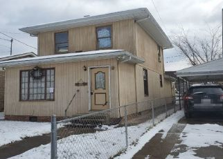 Foreclosure Home in Dunbar, WV, 25064,  17TH ST ID: P1567111