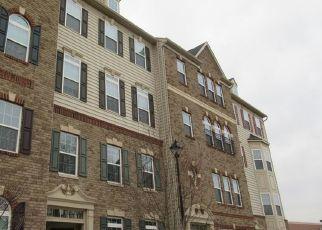 Casa en ejecución hipotecaria in Gainesville, VA, 20155,  KONA DR ID: P1567115