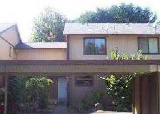 Casa en ejecución hipotecaria in Shelton, WA, 98584,  FIRWOOD CT ID: P1567289