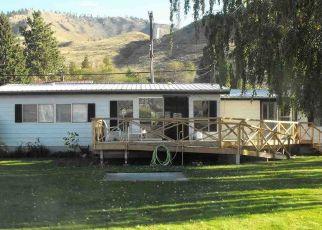 Foreclosure Home in Chelan county, WA ID: P1567292