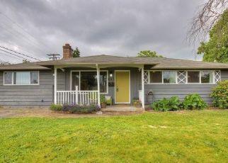Casa en ejecución hipotecaria in Auburn, WA, 98002,  CEDAR DR SE ID: P1567328