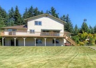 Casa en ejecución hipotecaria in Puyallup, WA, 98371,  86TH ST E ID: P1567330