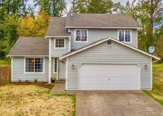 Casa en ejecución hipotecaria in Spanaway, WA, 98387,  187TH STREET CT E ID: P1567331