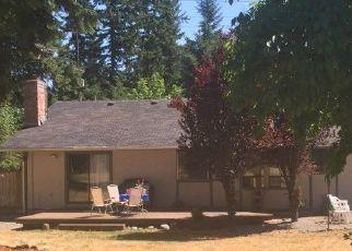 Casa en ejecución hipotecaria in Graham, WA, 98338,  200TH ST E ID: P1567334
