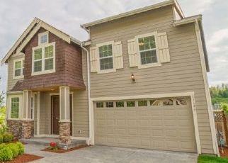 Casa en ejecución hipotecaria in Bonney Lake, WA, 98391,  193RD AVE E ID: P1567338