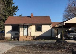 Casa en ejecución hipotecaria in Greenacres, WA, 99016,  E SPRAGUE AVE ID: P1567348