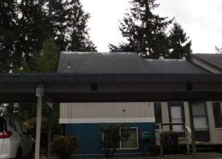 Casa en ejecución hipotecaria in Auburn, WA, 98092,  AUBURN WAY S ID: P1567354