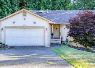 Casa en ejecución hipotecaria in Milton, WA, 98354,  20TH AVENUE CT ID: P1567356
