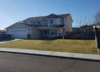 Casa en ejecución hipotecaria in Pasco, WA, 99301,  N ELM AVE ID: P1567364