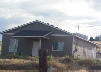 Casa en ejecución hipotecaria in Moxee, WA, 98936,  N BEANE RD ID: P1567380