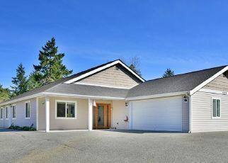 Casa en ejecución hipotecaria in Silverdale, WA, 98383,  NW AILERON CT ID: P1567388