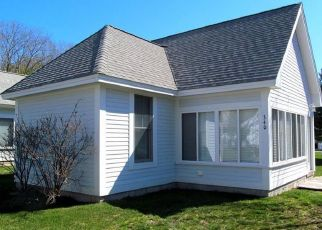 Foreclosure Home in Wells, ME, 04090,  POST RD ID: P1567466