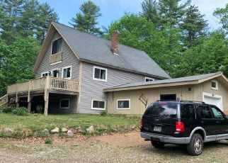 Foreclosure Home in Wells, ME, 04090,  KIMBERLY CIR ID: P1567472
