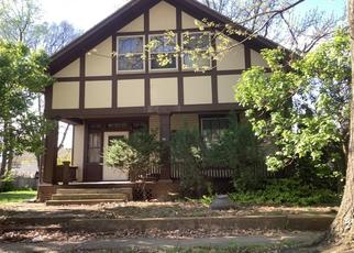 Foreclosure Home in Evansville, IN, 47713,  E BLACKFORD AVE ID: P1567581
