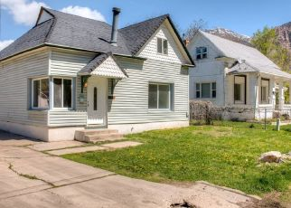 Foreclosure Home in Ogden, UT, 84404,  COOK ST ID: P1567596