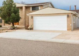 Foreclosure Home in Saint George, UT, 84770,  W BROOK VIEW LN ID: P1567659