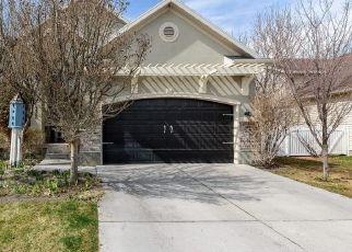 Foreclosure Home in Tooele, UT, 84074,  WINDSOR WAY ID: P1567669