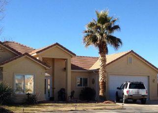 Foreclosure Home in Hurricane, UT, 84737,  N 2675 W ID: P1567673