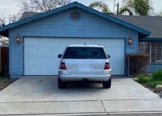 Casa en ejecución hipotecaria in Exeter, CA, 93221,  KATELYN CT ID: P1567716
