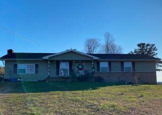 Foreclosure Home in Rhea county, TN ID: P1567759