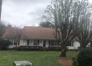 Foreclosure Home in Murfreesboro, TN, 37128,  PRESTIGE CT ID: P1567798