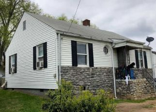 Foreclosure Home in Knoxville, TN, 37912,  BRUHIN RD ID: P1567836
