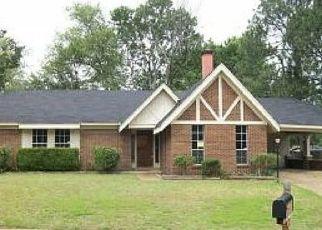 Foreclosure Home in Memphis, TN, 38134,  MILL CREEK CV ID: P1567850