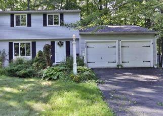 Casa en ejecución hipotecaria in Hudson, OH, 44236,  SAPPHIRE DR ID: P1567925